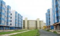 TP.HCM: Di dời người dân chung cư số 765 đường Bến Bình Đông, quận 8