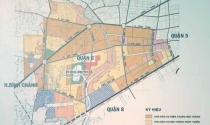 TP.HCM: Duyệt quy hoạch 1/2000 khu dân cư liên phường trên địa bàn quận 6