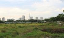 TP.HCM: Thí điểm phân vùng giá trị đất tại quận 6, 9 và Bình Thạnh