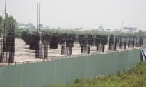 Vụ chủ dự án Tricon Tower ôm hơn 400 tỉ biến mất: Khách hàng sập bẫy ra sao ?