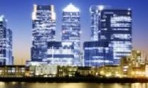 Bất chấp khủng hoảng, bất động sản thương mại châu Âu vẫn đầy sức hút