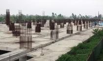Đại lộ Thăng Long: 'Nghĩa địa' bất động sản Hà Nội