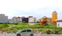 """Hà Nội: Chủ đầu tư """"ồ ạt"""" hạ giá căn hộ, chung cư"""
