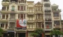 Hà Nội: Dân đang ưa chuộng nhà phố