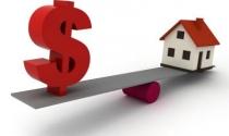 Kiến nghị thời hạn tối thiểu vay mua nhà là 15 năm