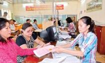 TPHCM - gỡ vướng cấp giấy chứng nhận