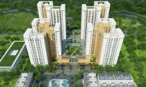 TP.HCM: Lập dự án Khu dân cư Tầm Nhìn ở quận Bình Tân