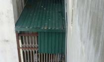 Vi phạm trật tự xây dựng tại phố Ngọc Hà (Ba Đình): Chậm xử lý, gây bức xúc trong khu dân cư