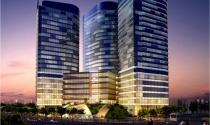 Yêu cầu dừng dự án trung tâm thương mại Ngã Tư Sở
