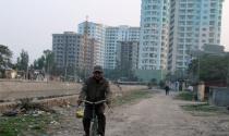 Bất động sản 24h: Chung cư Hà Nội giảm giá mạnh