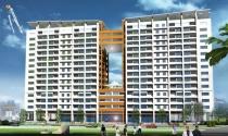 Bộ Xây dựng muốn đẩy nhanh dự án nhà ở