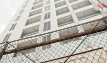 Gói 30.000 tỷ đồng: Hết vướng cho vay lại thiếu nhà