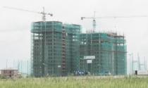 Hà Nội: Giá chung cư tiếp tục giảm mạnh