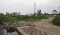 Hàng loạt khách hàng chung cư B5 Cầu Diễn – Hà Nội: Tố cáo chủ đầu tư chiếm dụng vốn