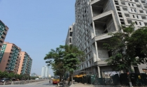 Kiến nghị gỡ vướng cho Việt kiều mua nhà