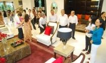 Nới lỏng thủ tục cấp chủ quyền nhà đất cho Việt kiều