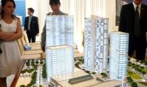 Nới rộng điều kiện mua nhà cho người nước ngoài