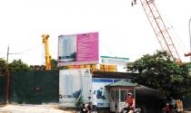 Quy chế quản lý chiều cao nội đô Hà Nội:  Không xây cao ốc hậu di dời nhà máy