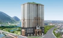 UDEC chuyển nhượng chung cư Bàu Sen