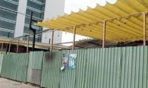 """Nhiêu khê thủ tục hành chính tại TP HCM: Đất """"vàng"""" cũng bị bỏ hoang chờ thủ tục đầu tư xây dựng"""