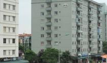 Phát triển nhà cho thuê: Hướng mở cho người thu nhập thấp