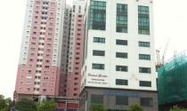 Thế chấp dự án căn hộ đã bán cho dân: Mánh lừa đảo của chủ đầu tư