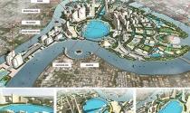 TP.HCM: Giao dự án Khu đô thị mới Bình Quới - Thanh Đa cho Tập đoàn Bitexco