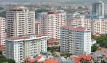 Bất động sản 24h: Giá nhà đất Việt Nam kém hấp dẫn khách Tây