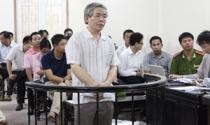 Điều tra bổ sung vụ lừa đảo của cựu Phó tổng giám đốc Nam Cường