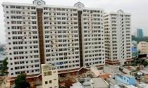 Khởi công dự án nhà xã hội tại Quảng Ninh