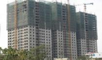 """Mất tiền tỷ khi mua căn hộ từ những dự án """"ma"""""""