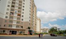 Người nước ngoài chê sở hữu nhà Việt Nam