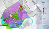 Quảng Ngãi: Công bố quy hoạch Khu công nghiệp Dung Quất 2 và Phân khu đô thị Sa Kỳ