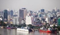 Tháo gỡ bất cập chính sách người nước ngoài mua nhà hỗ trợ bất động sản