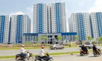 Bảo hiểm nhà ở cho dự án BĐS: Lại thêm một giải pháp thiếu khả thi?