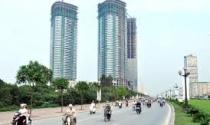 CBRE: văn phòng cho thuê tại Hà Nội sẽ tăng gấp đôi