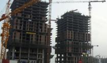 Hà Nội:  Cần 900.000 tỷ đồng hoàn thiện dự án BĐS dở dang