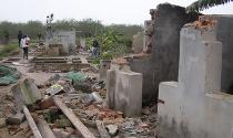 Thu hồi đất: Hồi chuông cảnh báo từ vụ nổ súng ở Thái Bình
