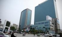 Vì sao nhiều chuỗi khách sạn cao cấp đang 'đổ bộ' vào Việt Nam?