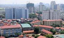 Vốn FDI vào bất động sản: Tránh hiểm họa vốn ảo