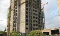 Xây dựng chắp vá, KTX sinh viên thành nhà thu nhập thấp