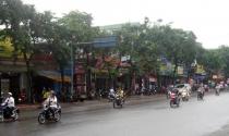 Bán nhà theo Nghị định 61/CP tại khu 13-14 phường Bách Khoa: Tiến độ như… rùa bò!