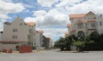 Bất động sản 24h: Cận cảnh các dự án sang tại quận 7