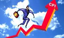 Chỉ số giá tiêu dùng tháng 9 TP.HCM tăng 3,13%