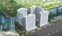 Địa ốc Hoàng Quân mở rộng đối tượng được mua nhà tại HQC Plaza