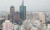 Doanh nghiệp Nhật ngại thị trường BĐS Việt Nam