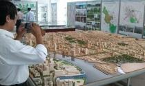 TPHCM: Nhà xây không phép tiếp tục gia tăng