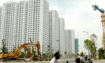 Bất động sản 24h: Thị trường nhà đất đã vỡ?