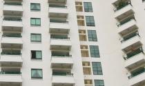 """Chính sách hỗ trợ bất động sản, """"bánh treo cành cao"""""""