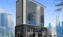 Cho phép đầu tư dự án Kinh Đô Tower